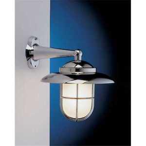 Lampada-a-parete-stile-lampara-in-ottone-cromato