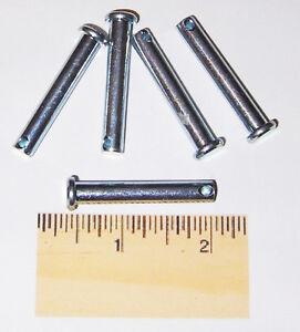 CLEVIS-PIN-1-1-2-034-X-1-4-034-QUANTITY-5