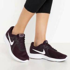 Nike Women's Revolution 4 Sneakers