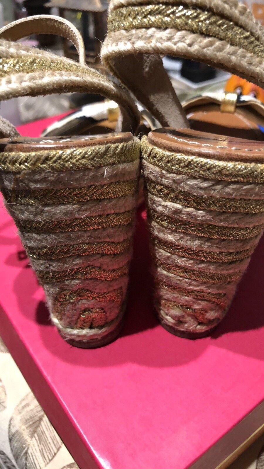 kate spade shoes 6 - image 5