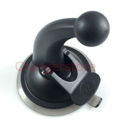 Car suction cup mount for Garmin DriveAssist Dash Cam GPS 50LMT DriveSmart 60LMT