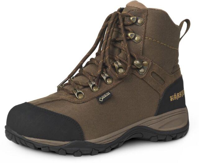 Calzature da caccia stivali | Acquisti Online su eBay