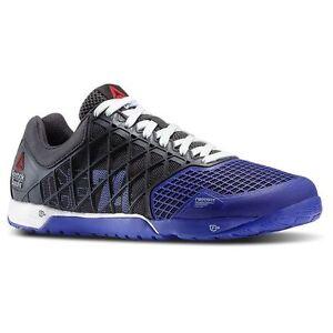 Reebok Crossfit Nano   Men S Shoes  Different Colors New