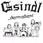 ...Dermassen von Gsindl (2011)