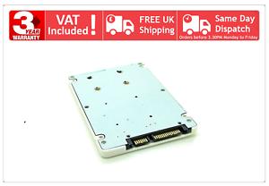 Mini-Pci-E-Msata-SSD-a-Externo-Recinto-Funda-Caddy-Adaptador-Convertidor-2-5