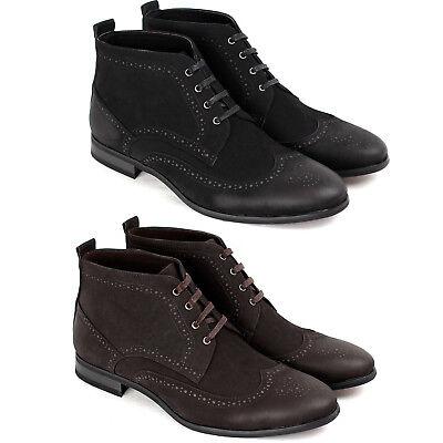 Gucci Size 40 E Mens Shoes Leather