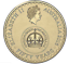 2016-Australian-2-dollar-Coin-Changeover-50-th-UNC thumbnail 7