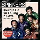 Could It Be I'm Falling in Love by The Spinners (US) (CD, Mar-2006, Collectables)