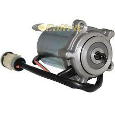 POWER SHIFT CONTROL MOTOR Fits HONDA TRX250TE Fourtrax Recon ES 2002-2017