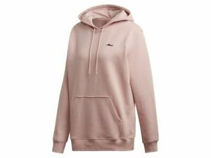 best prices reliable quality brand new Details zu Adidas Hoodie Damen Sweatshirt EC9355