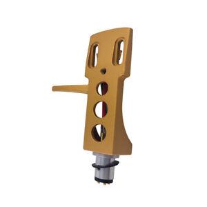 Headshell-gold-Systemtraeger-passend-fuer-alle-Plattenspieler-SME