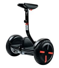 Segway miniPro Self Balancing Transporter 14 Mile Range Large Battery New