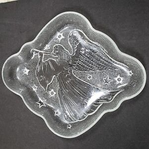 Glass-Angel-Design-Candy-Dish