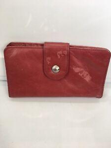 Women-039-s-Hobo-International-Wallet