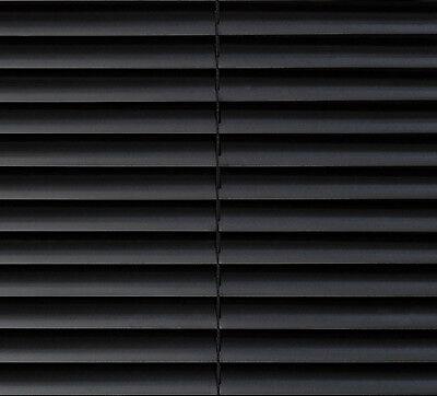 PVC Kunststoff Jalousie Klemmträger Rollo Klemmfix weiß blau rot schwarz Fenster