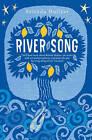 River Song by Belinda Hollyer (Paperback, 2007)