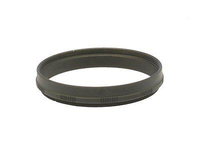 Photo Plus 58mm Diameter Extension Tube//Spacer 12mm Deep