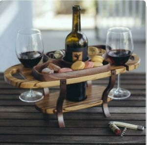 Design-Wine-and-Dine-Glass-Topped-Table