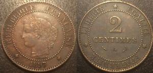 France-III-Republic-2-Cents-Ceres-1897-a-Paris-F