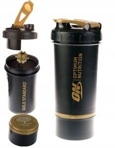 Blender-Bottle-Optimum-Nutrition-Gold-Special-Edition-768ml-23-oz-Shaker-Cup