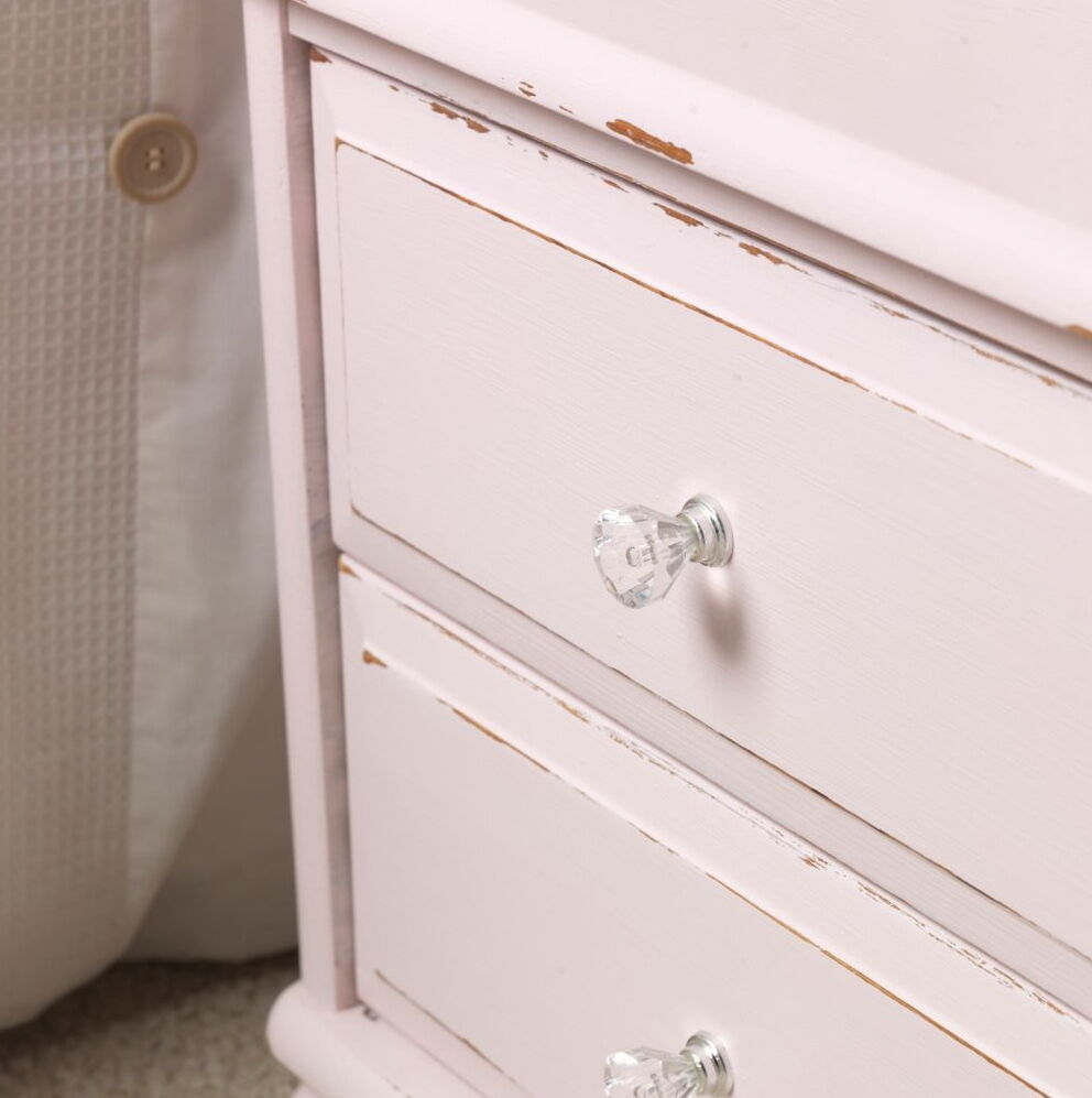 X10 Rust-Oleum Chalk Chalky Furniture Spray Paint Shabby Chic 400ml ...