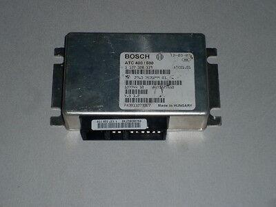 BMW E83 X3 E53 X5 ATC 400//500 Vertailergetriebe  Steuergerät Transfer Box