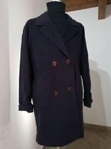 Cappotto Australiano Cult Vintage :: Cult Vintage