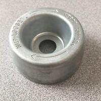 Genuine Stihl Bumper Cup String Trimmer Cutter Fs160 Fs180 Fs220 Fs280 Fs290