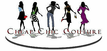 Cheap Chic Couture