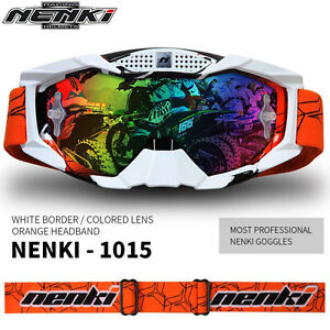 Image is loading Professional-Motocross-Goggle-Glasses-Motos-Gafas -Casque-Shield- 2ffee8e144
