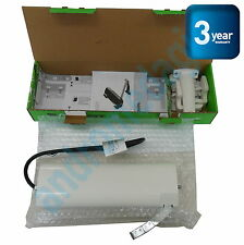 SMART 24V WHITE Electric Window Openers Chain top bottom hung shed skylight