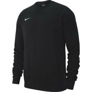 felpa nike sportswear tm uomo