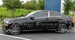 Image Is Loading 2017 Mercedes Benz C250 C350 C63 Coupe