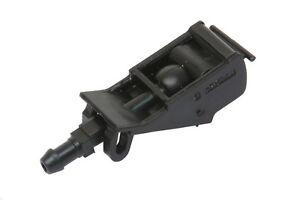 Limpiaparabrisas-Inyector-con-Agua-Apto-para-VW