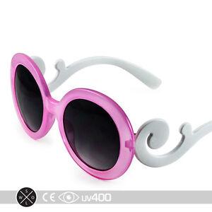 kids sunglasses  kids sunglasses