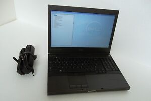 Dell-Precision-M4600-Intel-Core-i5-2-50GHz-4GB-320GB-Wi-Fi-DVD-RW-15-6-034-HD-130W