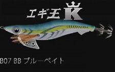 YAMASHITA EGI-OH K HF #2.5 gou B07 BB SHRIMP squid jig EGI jigs sutte 2.5