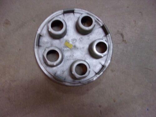 "AA 1992-1995 OEM Ford Taurus 15/"" alloy Wheel Center Cap  F2DC-1A096"