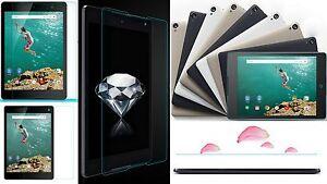 3-x-Kristall-Klar-Clear-Display-Schutz-Folie-HTC-Google-Nexus-9-Tablet-8-9-Zoll