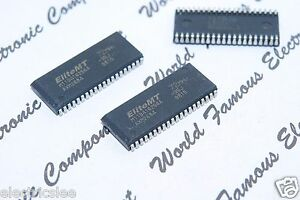 1pcs-M11B416256A-35J-72MHZ-Integrated-Circuit-IC-Genuine