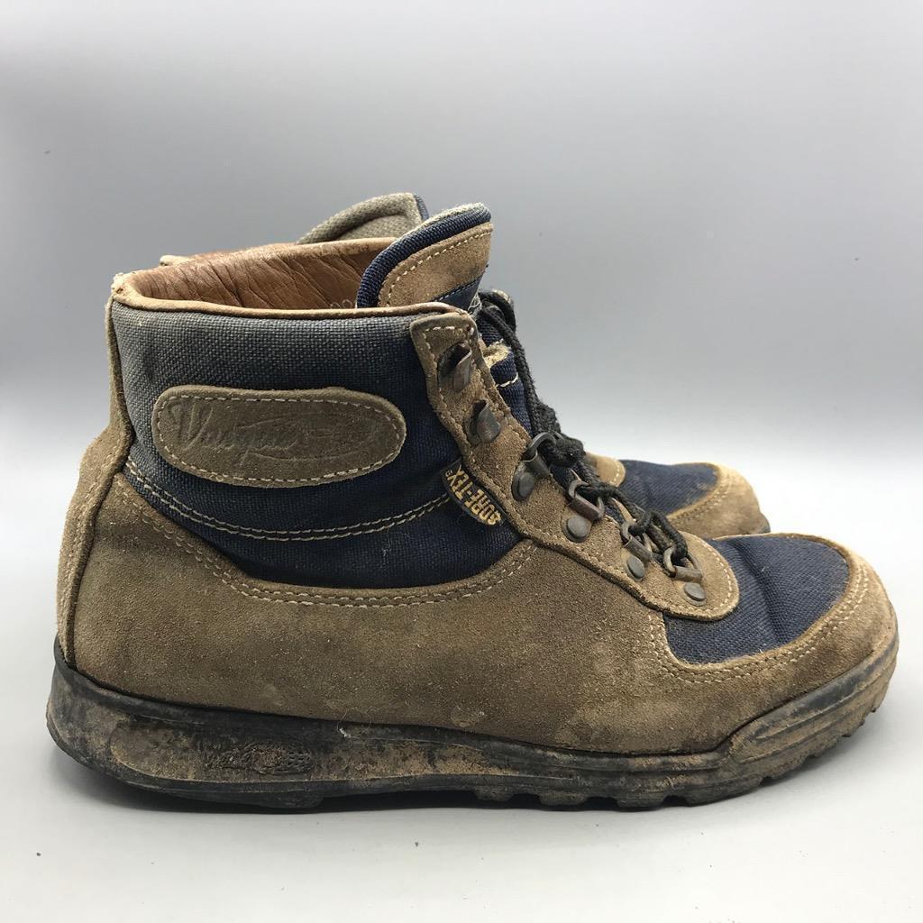 Clásicos Vasque Skywalk Gore-Tex botas Senderismo 7534 Hombre Tamaño  7.5 90s  tienda en linea
