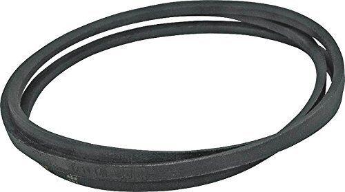 Vbelt 1//2X47 Fhp FARM /& TURF PRODUCTS IN V-Belts 4L470 848756002400