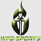 wfdsports
