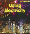 Using Electricity by Chris Oxlade (Paperback / softback, 2012)