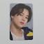 miniature 2 - BTS Bangtan Boys Samsung Galaxy Official Photo Cards 7 members Full set + Gift