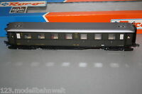 Roco 44530 4-Achser Personenwagen 1./2.Klasse AB4ü DRG Spur H0 OVP
