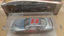 Winners Circle NASCAR Tony Stewart James Dean 1:24 Car 1:64 Tractor Trailer Rig