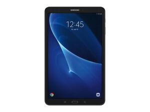 Samsung-Galaxy-Tab-A-SM-T587P-WiFi-Sprint-10-1-034-16GB-Black
