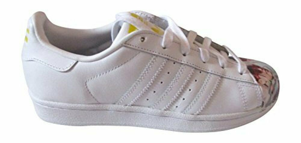 Adidas Originals Superstar Pharrell SUPERSHELL Mens Trainers Sneakers shoes