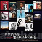 L'Essentiel Des Albums Studio by Serge Gainsbourg (CD, Nov-2011, 12 Discs, Mercury)